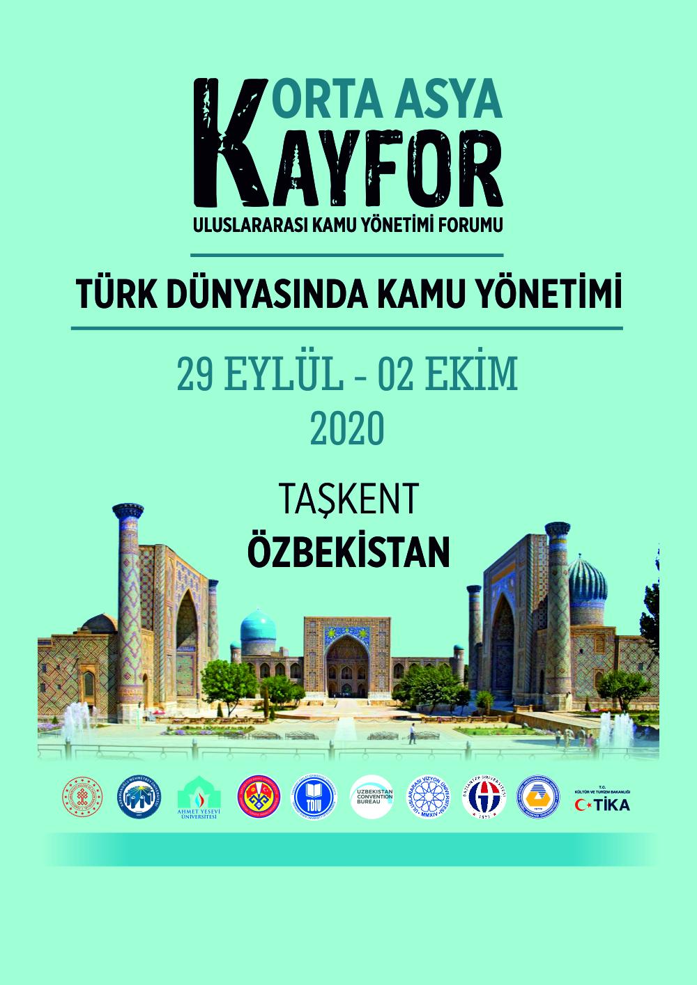 KAYFOR18